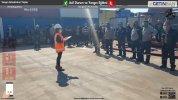 Yangin Sondurme Egitimi Cetinsan Mersin 2021 03.mp4_snapshot_00.11.175.jpg