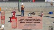 Yangin Sondurme Egitimi Cetinsan Mersin 2021 03.mp4_snapshot_07.00.000.jpg
