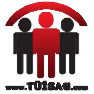 TÜİSAG Blog